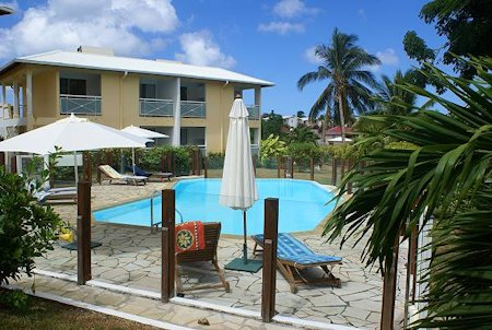 les_creolines_residence_martinique_martinica_002