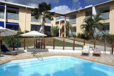 les_creolines_residence_martinique_martinica_003