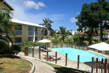 les_creolines_residence_martinique_martinica_005