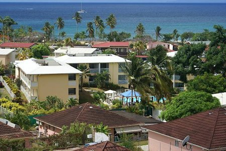 les_creolines_residence_martinique_martinica_007