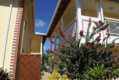 les_creolines_residence_martinique_martinica_008