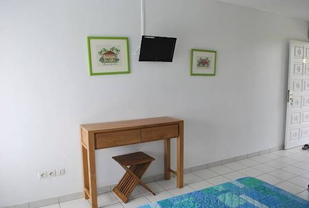 les_creolines_residence_martinique_martinica_010