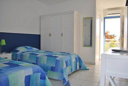 les_creolines_residence_martinique_martinica_012