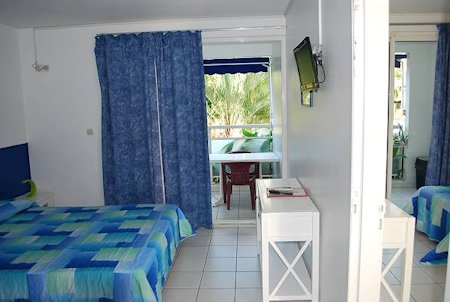 les_creolines_residence_martinique_martinica_013