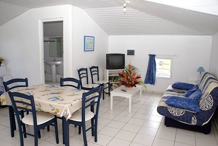 les_creolines_residence_martinique_martinica_017