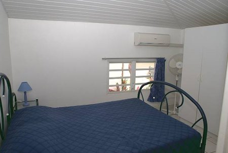 les_creolines_residence_martinique_martinica_019